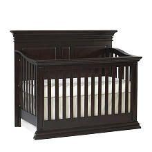 Baby Cache 4 In 1 Lifetime Crib by Baby Cache Vienna 4 In 1 Convertible Crib Espresso In