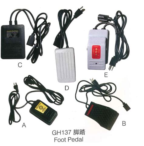 Pedal Plastic Foredom popular motor pedal buy cheap motor pedal lots from china