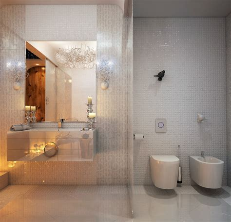 glamorous bathrooms an in depth look at 8 luxury bathrooms