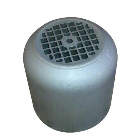 Cover Motor china electric motor fan cover china fan cover electric motor fan cover