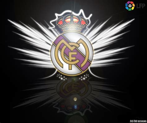 imagenes del real madrid con orgullo real madrid by acdc148 on deviantart
