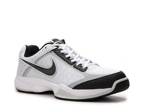 nike breathe court tennis shoe mens dsw