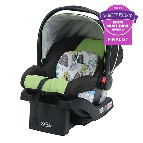 affordable infant car seats best affordable car seats what to expect