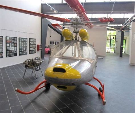 lamborghini helicopter lamborghini s helicopter yes a helicopter picture