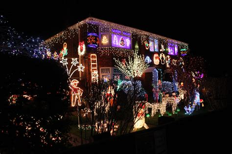 companies that put up christmas when is it okay to put up christmas lights mouthtoears com