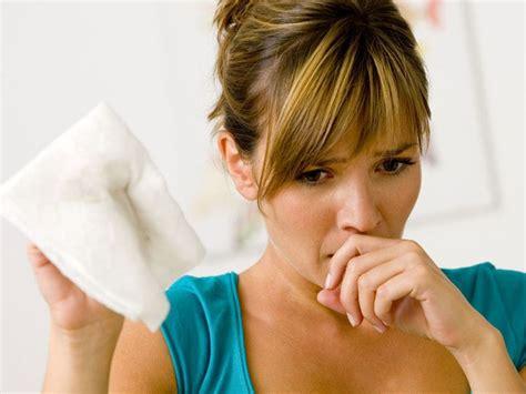 Tanta Polvere In Casa by Rimedi Naturali Per L Allergia Alla Polvere Tanta Salute
