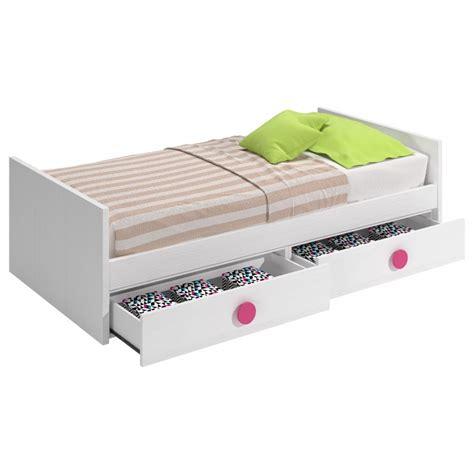 camas nido con cajones baratas camas nido en dormitorios infantiles y juveniles