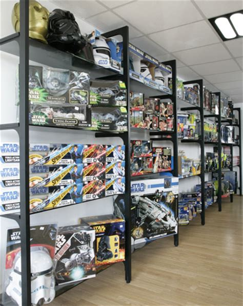 wars shop wars costumes and toys wars costumes and