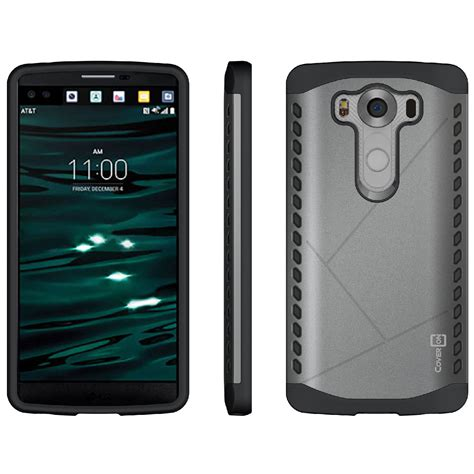 Soft Back Cover Hardcase Leather Hybrid Casing Armor Sony Xperia Xz for lg v10 slim grip armor protective hybrid