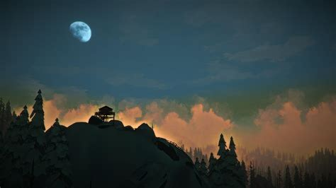 wallpaper dark pc the long dark wallpapers hd download