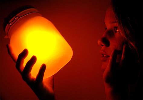 sun solar light diy solar l make your own eco friendly sun jars