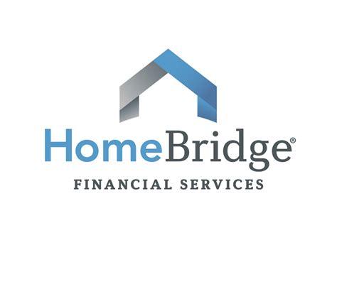 dianne y ayala steffey of homebridge financial services