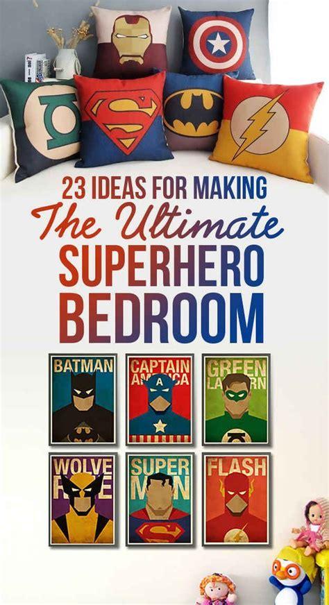 marvel heroes bedroom ideas best 25 superhero boys room ideas on pinterest boys superhero bedroom superhero