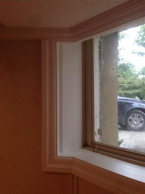 everlast basement windows beautiful installed everlast windows