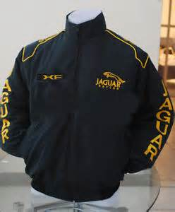 Jaguar Clothes Jaguar Clothing Ebay