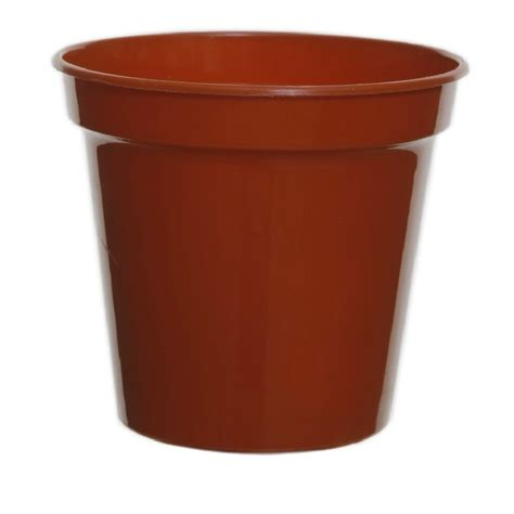 planter pots pot sur topsy one