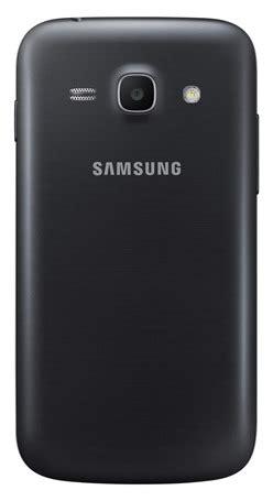Harga Samsung Ace 3 Baru harga dan spesifikasi galaxy ace 3 dari samsung