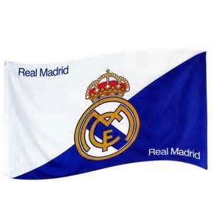 real madrid colors real madrid flag www unisportstore