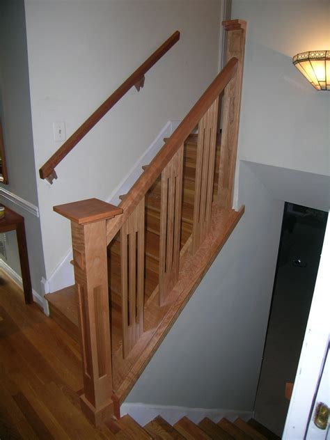 luxury home depot interior stair railings 83 on world