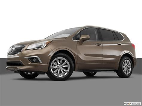 gateway buick gmc hazelwood 2018 buick envision for sale in hazelwood