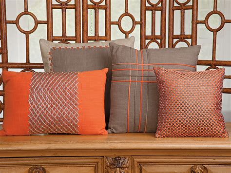 home decorators collection promo 100 home decorators collection promo code 2014