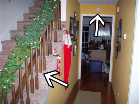 how to paint stairway railings coats how to paint and