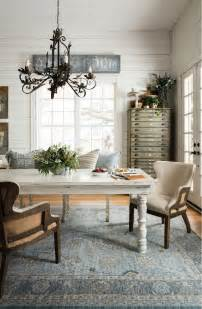 what home design app does joanna gaines use chip and joanna gaines house tour fixer upper farmhouse
