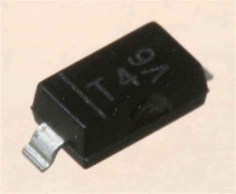 transistor weapon combos transistor weapon combos 28 images quot vintage admiral 9p400 portable television black