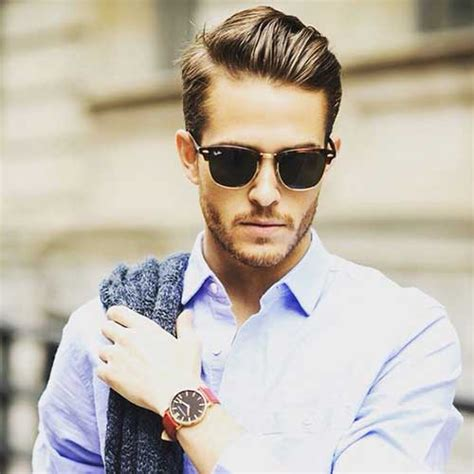 2017 s hairstyles for thick hair 20 mens hairstyles for thick hair mens hairstyles 2018