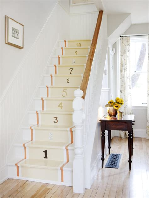 how to layout interior stairs stunning staircases 61 styles ideas and solutions diy