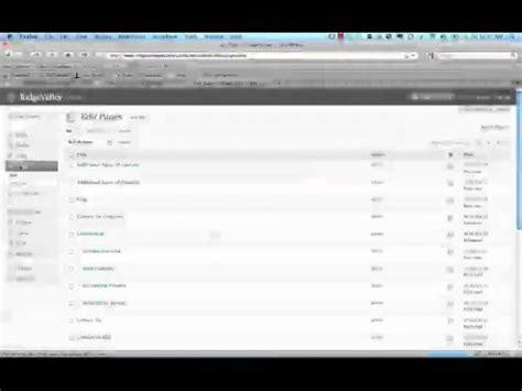 Tutorial Lightbox Wordpress | wordpress tutorial wp lightbox plugin