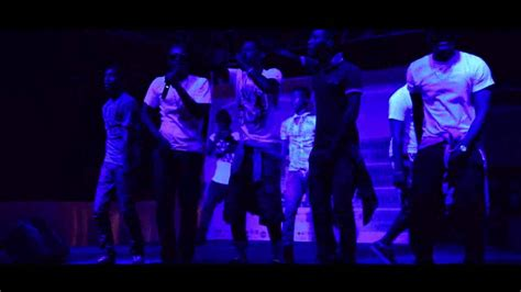 get ready gang get ready gang on ne preste pas streetclip youtube
