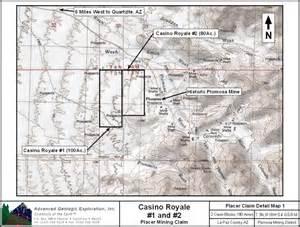 age az claims for sale la paz county casino royale
