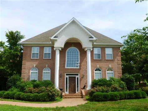 brentwood tennessee reo homes foreclosures in brentwood