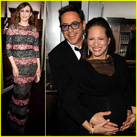 robert downey, jr. is going round & round the world for