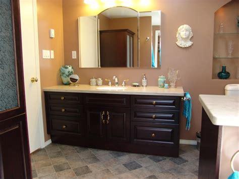 Bathroom Renovations Qualicum Bathroom Vanities Bathroom Remodel Interior