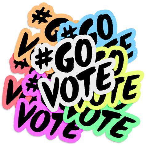 go vote images go vote rich tu
