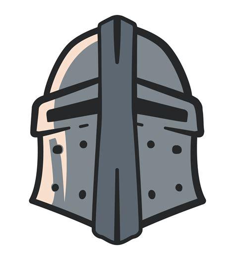 helm design studio knight helm crosshatch studio