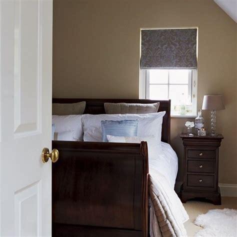 schlafzimmer und babyzimmer in einem schlafzimmer im dachgeschoss in einem kleinen raum ziehen