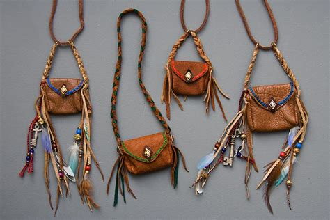 Upcycled Leather Handbags - cub scouting pack meeting cub committee chair on pinterest pinewood derby cub scouts and