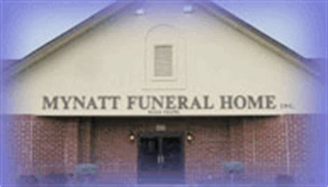 find local knoxville funeral homes in knoxville tn