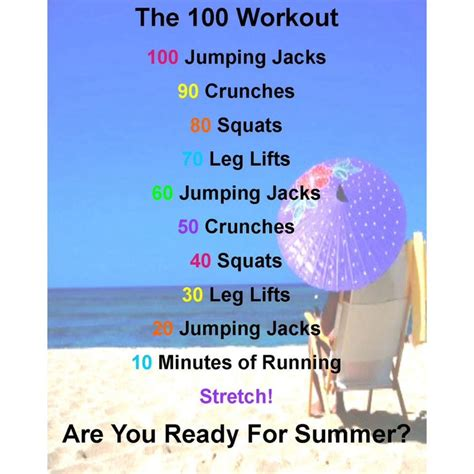 how to get a good summer body buzzfeed musely