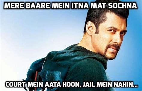 Khan Meme - top 10 funniest bollywood memes on internet that went