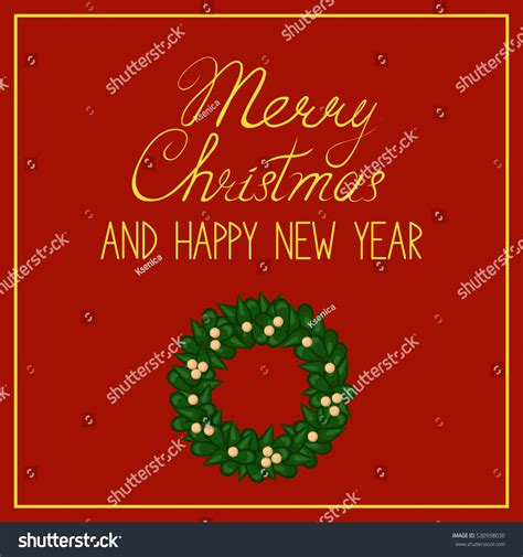 new year greeting posters merry and happy new year greeting card poster