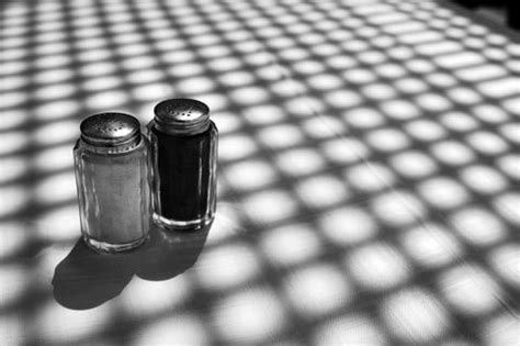 shape photography examples mackenzie murphy