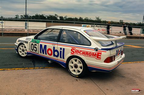 motorsport nation motorsport royalty rs500 sierra speed nation
