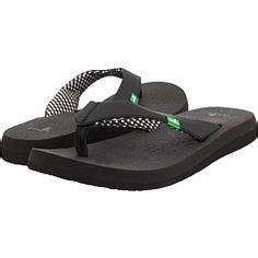 who makes the most comfortable flip flops most comfortable flip flops on pinterest comfortable