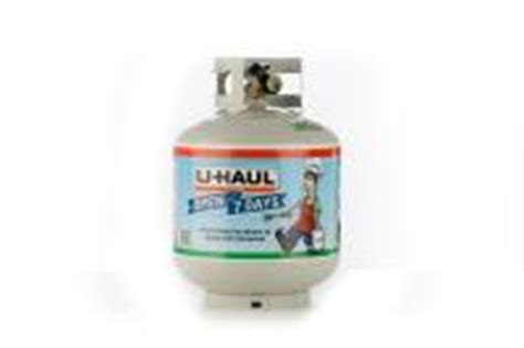 u haul storage az u haul lpg propane tanks propane tank refills in