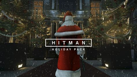 ps4 themes kostenlos downloaden hitman holiday pack free pc xbox one ps4 game download