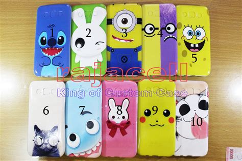 Softcase Ultrathin Silikon For Lenovo A7000 jual asus samsung iphone oppo xiaomi lenovo sony
